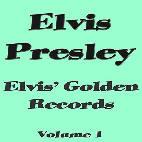 elvis-golden-records-vol-1