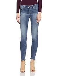 Levis Women's Skinny Fit Jeans