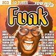 100% Hits Funk Vol.1