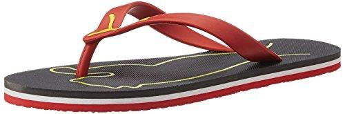 Puma-Mens-Luca-Thong-Sandals