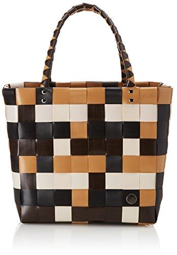 shopper-vintage-style-5009-09-mia-brown-joke-gall-35-cm-x-18-cm-x-32-cm-shopping-bag-shopping-shoppe