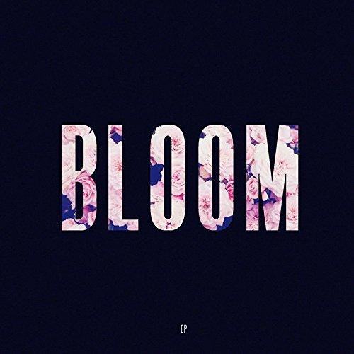 Bloom Ep [Vinyl LP]