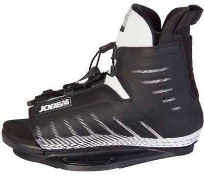 Jobe UNIT Boots Wakeboard Bindung Bindings