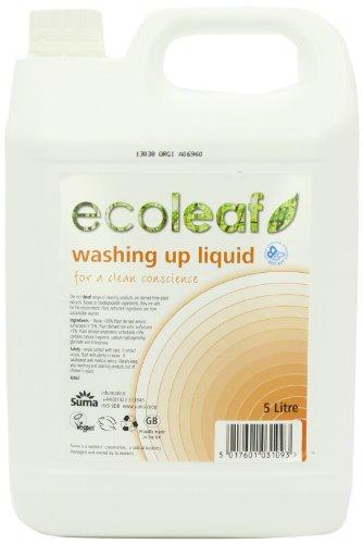 ecoleaf-liquide-vaisselle-5l