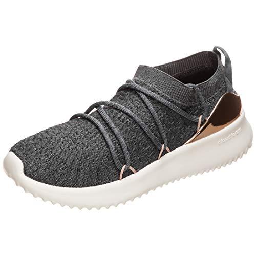 adidas Damen Ultimamotion Fitnessschuhe Mehrfarbig Grisei/Stcapa 000, 39 1/3 EU