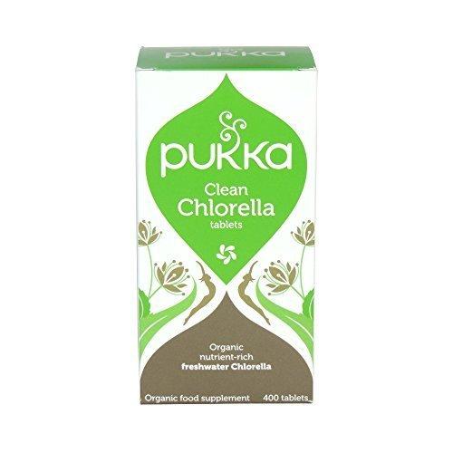 pukka-clean-chlorella-200g