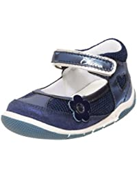 Chicco - Zapatos primeros pasos de Lana para niña