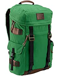 Burton Unisex Annex Pack Daypack