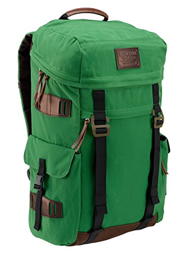 burton-annex-laptop-backpack-one-size-juniper
