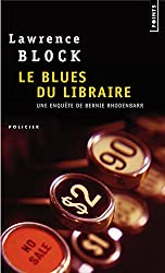 Le Blues du libraire