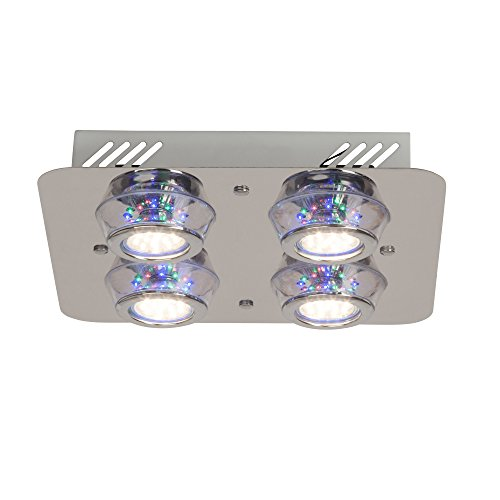 led-ceiling-light-4-bulb-with-remote-control-colour-changing-rgb-4-x-250-lumen-warm-white