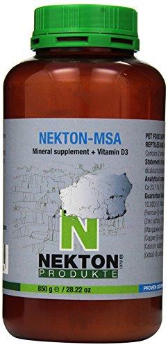 Nekton Msa 850g