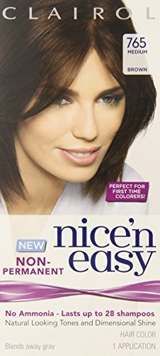 clairol-nice-n-easy-non-permanent-hair-color-765-medium-brown-1-kit-by-clairol