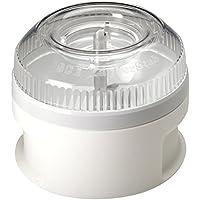 Bamix MX440010 Processeur 200 ml pour mixeur plongeant Bamix