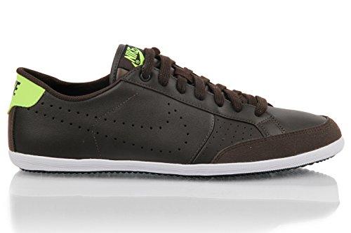 adidas-dragon-ps-33-q20531-33-bleu