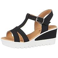 polaris Kadın 91.313642.Z Moda Ayakkabılar