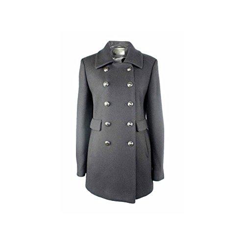 fuchs-schmitt-chaqueta-para-mujer-negro-36