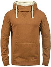 best authentic c2776 b8174 Suchergebnis auf Amazon.de für: Braun - Pullover ...