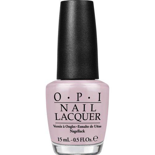 opi-brazil-collection-dont-bossa-nova-around-me-a60