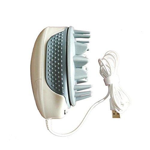 completa-impermeabile-alimentazione-elettrica-del-usb-tensione-di-sicurezza-massaggio-alla-testa-lav