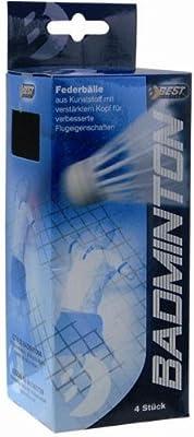 Mejor deporte Nylon plumas - Multi-color