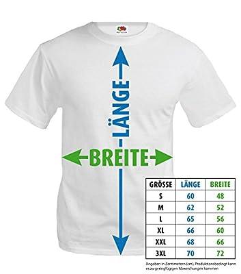 T-Shirt eBike