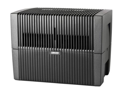Venta LW 45 Luftbefeuchter & Luftwäscher