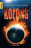 Korona: Thriller
