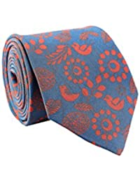 d212a0095324 Chokore Men's Neckties Online: Buy Chokore Men's Neckties at Best ...