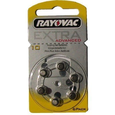 rayovac-extra-type-10-hearing-aid-batteries-zinc-air-p10-pr70-zl4-pack-of-60