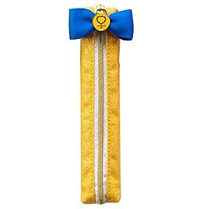 Bandai Sailor Moon-Sailor Moon Idea Regalo, papelería, Escuela, Oficina,, 44691