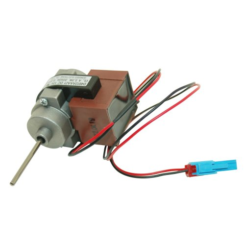 Fan Motor for Daewoo Fridge Freezer Equivalent to 3015915900 for sale  Delivered anywhere in UK
