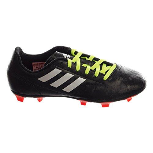 Chaussures junior adidas Conquisto II FG