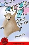 Nurmi - der Bär (Club-Taschenbuch-Reihe)