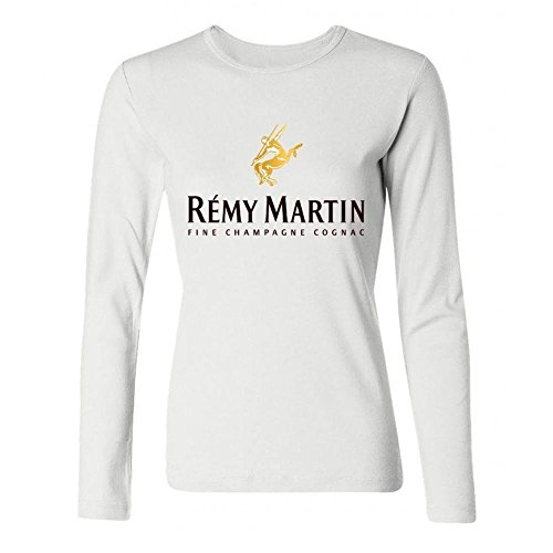 femmes-remy-martin-long-sleeve-cotton-t-shirt-large