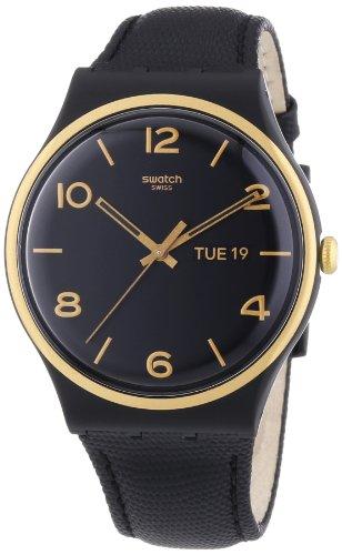 Reloj - Swatch - Para Hombre - SUOB706