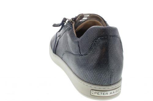 Peter Kaiser Kelli, Sneakers basses femme Blau (notte Crown 353)