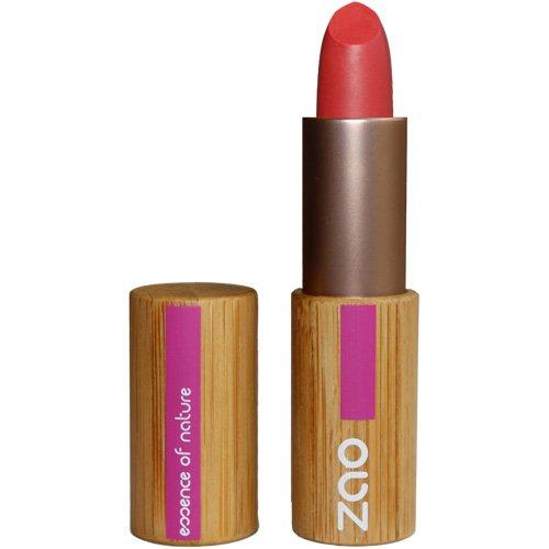 zao-organic-makeup-barra-de-labios-mate-rojo-naranja-oz-de-464-018