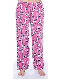 Undercover - Pantalón de Pijama - para niña