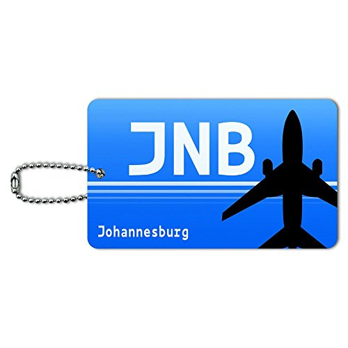 johannesburg-south-africa-jnb-airport-code-id-tag-luggage-card-suitcase-carry-on