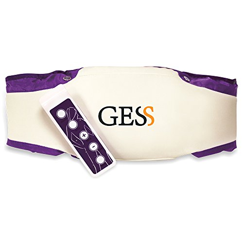 gess-market-gess-261-fresh-fit-muskelaufbau-vibration-grtel-beste-alternative-zu-carmen-und-vibra-to