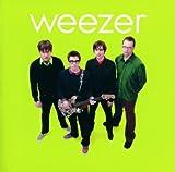 Green Album [Import anglais]
