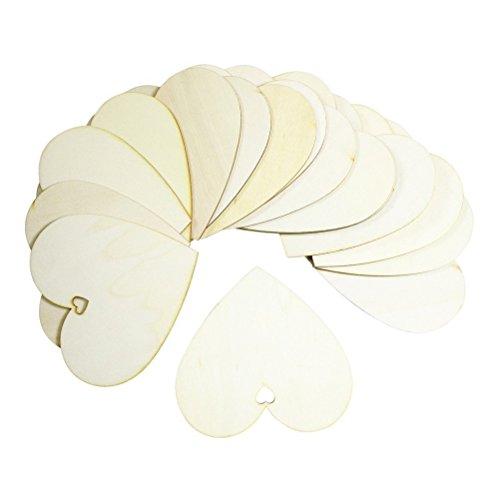 leorx-cuore-di-legno-normale-forma-craft-tag-placche-decorativi-100mm-confezione-da-50