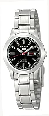 Seiko Reloj de Pulsera SYMD95K1