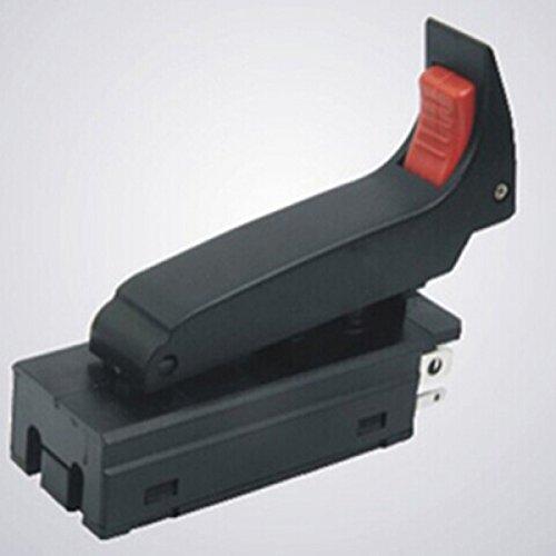 Schalter für Bosch Bohrhammer Abbruchhammer Stemmhammer GBH 5-38 D , GBH 5400 , GBH 500