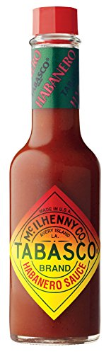 tabasco-habanero-pepper-sauce-1er-pack-1-x-60-ml