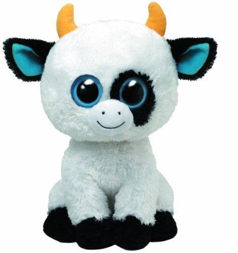 ty-beanie-boos-buddies-daisy-the-cow-by-ty-beanie-boos-buddies