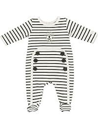 Berlingot–mixte-baby pijama 3228096(1pieza)