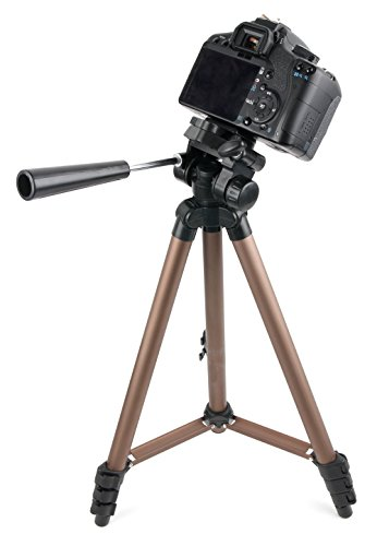duragadget-high-quality-extendable-tripod-with-adjustable-legs-and-spirit-level-for-sony-hdr-as100v-