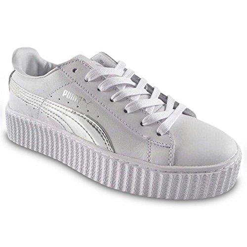 Puma Style , Chaussures de marche pour femme 5PI2KG0GNAY0